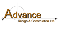 Advanced Design and Construction