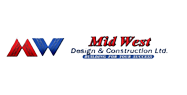 Midwest Design and Construction
